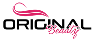 Logo Original Beauty